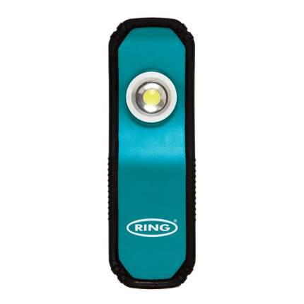 Противоударная Инспекционная Лампа  С Креплением RING арт. reil5500cri