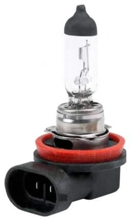 Лампа галогенная автомобильная Philips 12360C1 H8 PGJ19-1 12 V 35 W