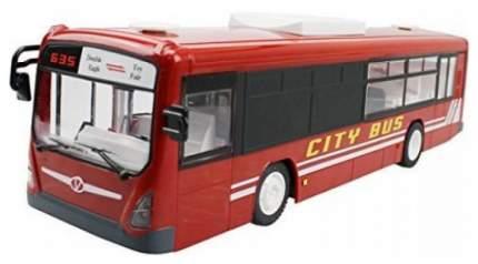 Радиоуправляемый автобус Double Eagles E635-003 1:20 2.4G