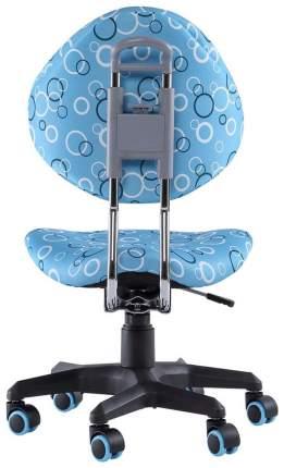 Ортопедический стул FunDesk SST5 Blue