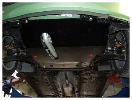 Защита двигателя Шериф 15,0507