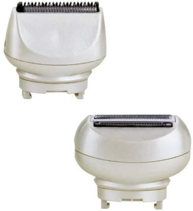 Эпилятор Atlanta ATH-6641 White