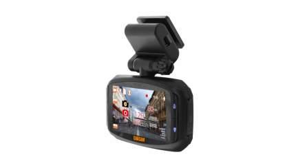 Видеорегистратор CARCAM  GPS Q7