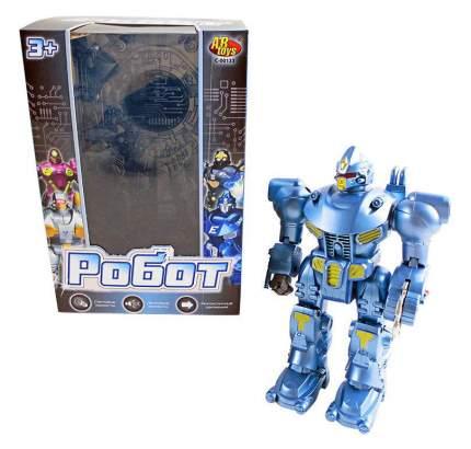 Интерактивный робот ABtoys C-00133 в ассортименте