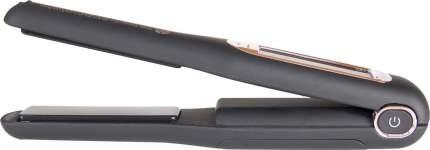 Выпрямитель для волос RIO STTR