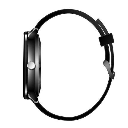 Смарт-часы Colmi V11 Black