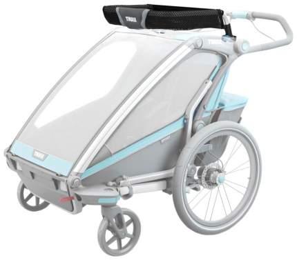Багажник для коляски Thule Cargo Rack 2 20201512