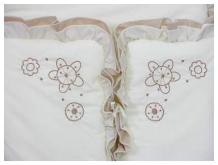 Конверт для новорожденных Fairy Волшебная полянка