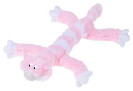 Мягкая игрушка Кот Полосатик, 50 см Нижегородская игрушка