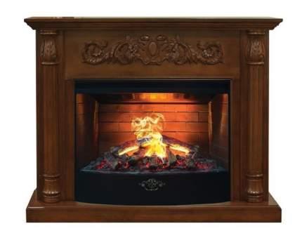 Деревянный портал для камина Real-Flame Salford 33 AO