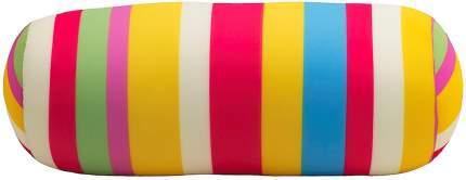 Игрушка-подушка Gekoko антистресс Мультифрукт V08
