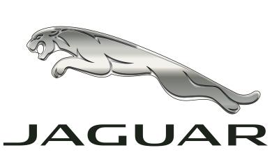 Оригинальные аксессуары Jaguar