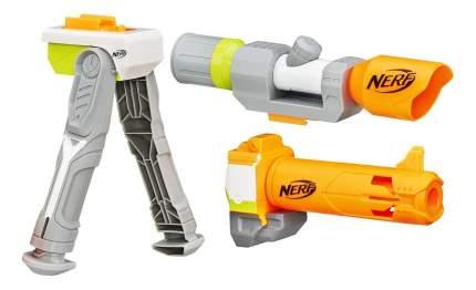 Набор оружия Nerf модулус сет 4: меткий стрелок b1537