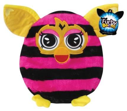 Мягкая подушка 1 TOY Furby T57472