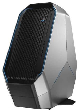 Системный блок игровой Alienware Area 51 A51-8656