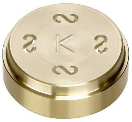 Насадка для кухонного комбайна Kenwood AT910003 AWAT910003