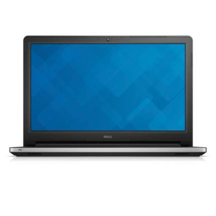 Ноутбук Dell Inspiron 5555 I55A845DDL-46