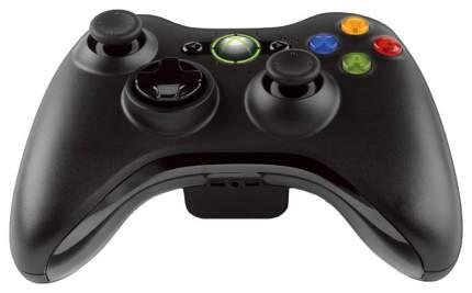 Геймпад Microsoft Xbox 360 JR9-00010 Black