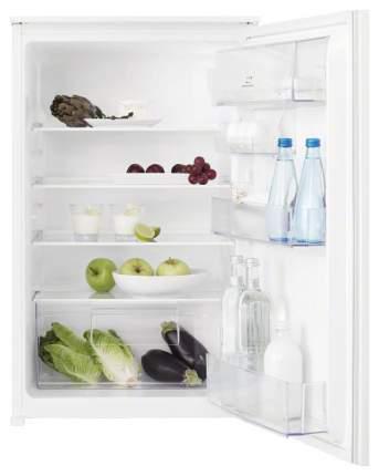 Встраиваемый холодильник Electrolux ERN91400AW White