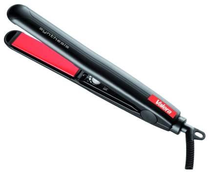 Выпрямитель волос Valera Synthesis 655.01 Red/Black