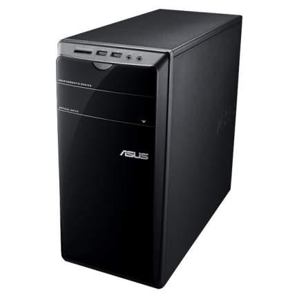 Системный блок ASUS CM6730 RUCH21