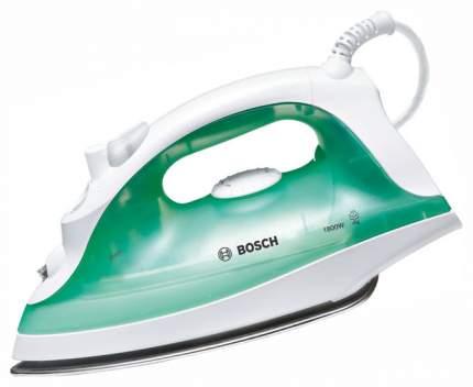Утюг Bosch TDA 2315 White/Green
