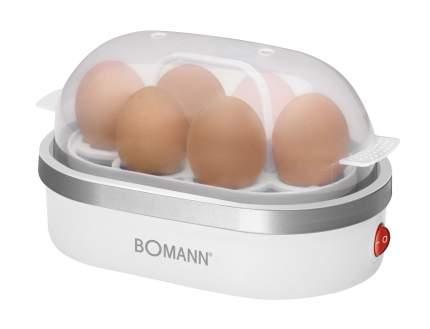 Яйцеварка Bomann 650220