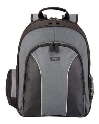 """Рюкзак для ноутбука Targus CityGear TSB023EU 16"""" Черный/Серый"""