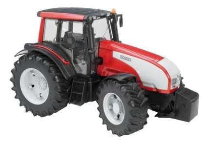 Трактор Bruder Valtra t 191