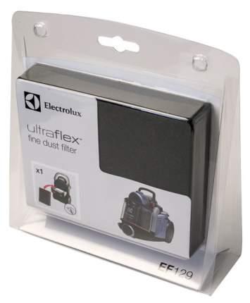 Фильтр для пылесоса Electrolux EF129