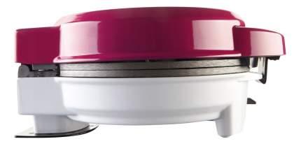 Электровафельница Gorenje WCM702PW Pink