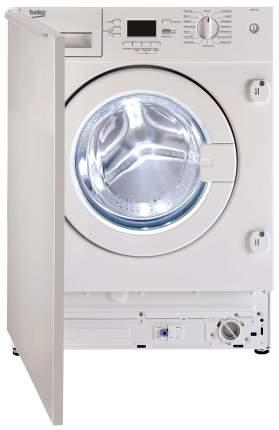 Встраиваемая стиральная машина Beko 7179281400
