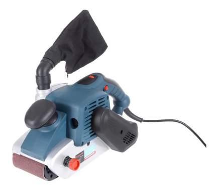 Сетевая ленточная шлифовальная машина Hammer LSM1000 PREMIUM 118802