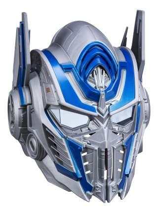 Трансформеры 5: шлем c0878