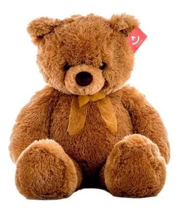 Мягкая игрушка Aurora 15-322 Медведь, 65 см