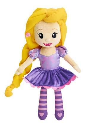 Мягкая игрушка Chicco Мелодии принцесс: Рапунцель 75180