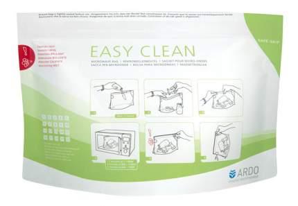 Пакеты для стерилизации и хранения - (easy clean)