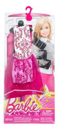 Комплекты одежды Barbie CFX92 DMF52