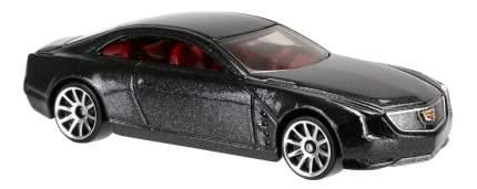 Машинка Hot Wheels CADILLAC ELMIRAJ 5785 DHP99