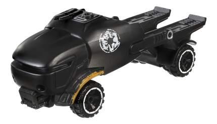 Звездный транспорт Hot Wheels Star Wars DXN83 DJL60