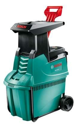 Электрический садовый измельчитель Bosch AXT 25 D 600803100