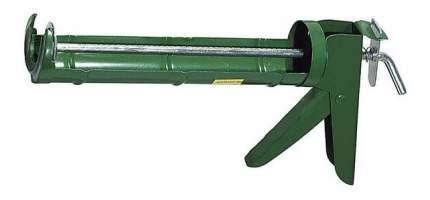 Пистолет для герметики Stayer 0661