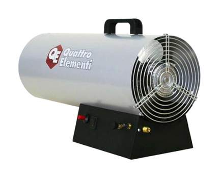 Тепловентилятор QUATTRO ELEMENTI 243-967
