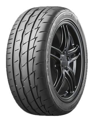 Шины Bridgestone Potenza Adrenalin RE003 255/40R18 99 W (PSR0ND6303)