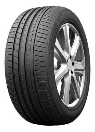 Шины Habilead S2000 215/40 R17 87W XL (TT018538)