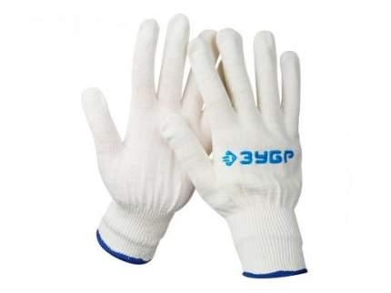 Перчатки Зубр 11450-XL