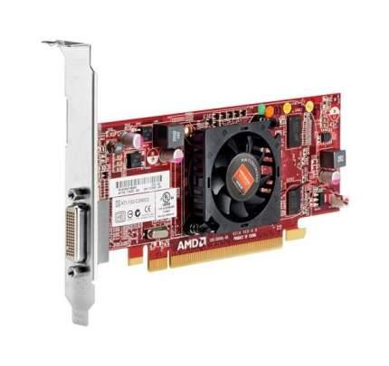 Видеокарта HP Radeon HD 8350 (E1C63AA)