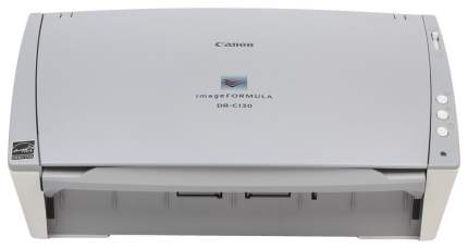 Сканер Canon ImageFormula DR-C130 White