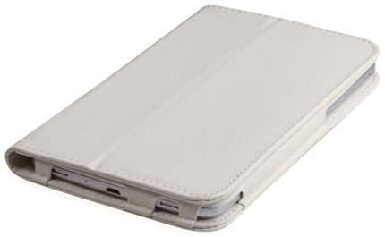 "Чехол IT BAGGAGE для Lenovo Idea Tab 2 A7-20 7"" White"