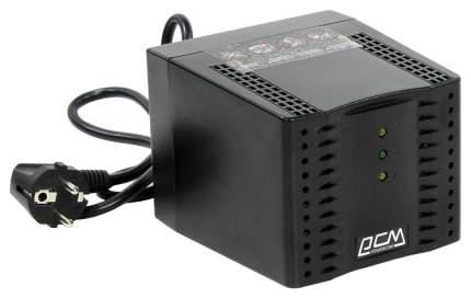 Однофазный стабилизатор Powercom TCA-3000